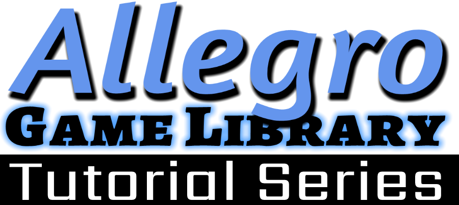 AllegroLogo