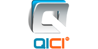 QICI Game Engine Logo