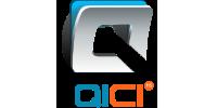 QICI Game Engine Logo