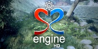 S2Engine HD