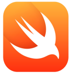 SpriteKit and Swift